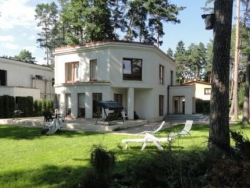 Бюллетень недвижимости латвии дома частные
